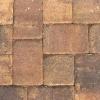 brickpavers17