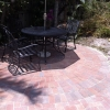 pavers-backyard