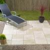 paving-travertine-random-patio-kit