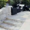 stonemarket-travertine-single-size-packs-new-cream-2314-p