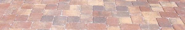 top_pavers