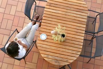 deck-vs-patio-360x240