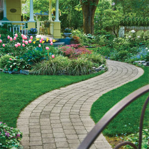 garden-pavers