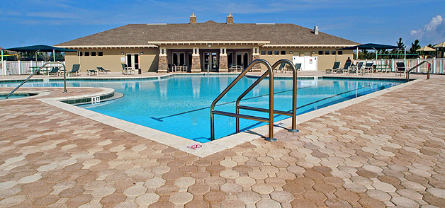 paver-pool-decks-01