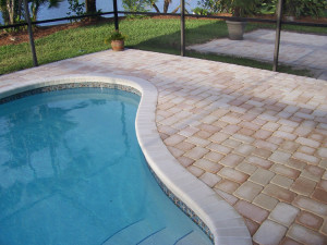 paver-pool-decks-02