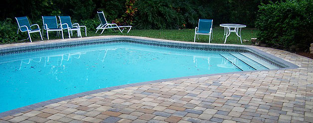 pool-coping-example-2