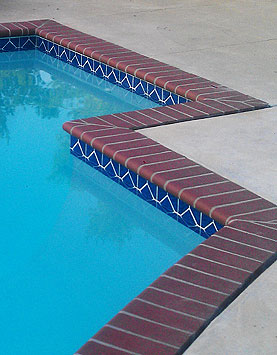 pool-coping-example