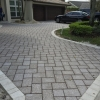 Shellock Pavers.jpg