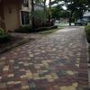 pavers-driveway-habana-color
