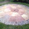 paving-circle