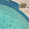 Pool-Remodeling-2018-1