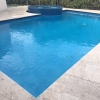 Pool-Remodeling-2018-14