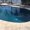 Pool-Remodeling-2018-22