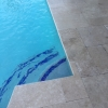 Pool-Remodeling-2018-23