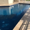 Pool-Remodeling-2018-28