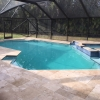 Pool-Remodeling-2018-3