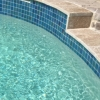 Pool-Remodeling-2018-5