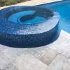 Pool-Remodeling-2018-6