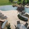 pool-tiles-travertine