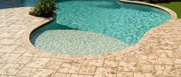 travertine-pool-deck-01