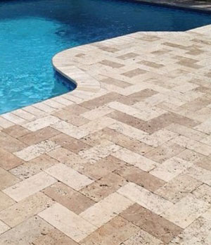travertine-pool-deck-02